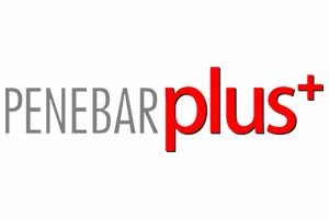 penebar plus logo