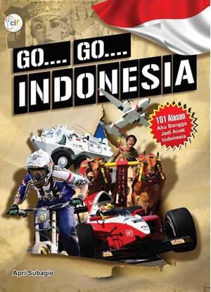 Go-Go-Indonesia