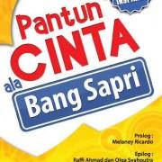 Menyingkap Rahasia Pantun Bang Sapri
