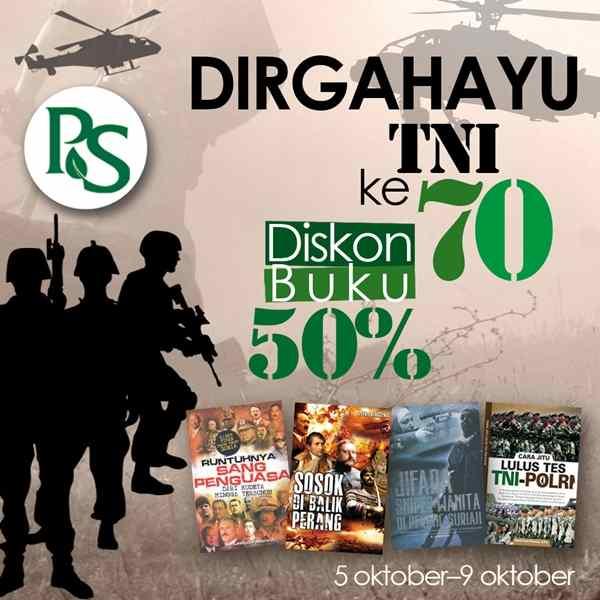 PP TNI