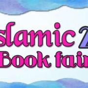 Banner Islamic book fair penebarswadaya