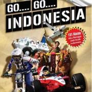 BUku Go Go Indonesia